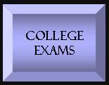 Tutorials, Exam Prep Kits, Study Guides