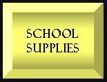 Find School Supplies